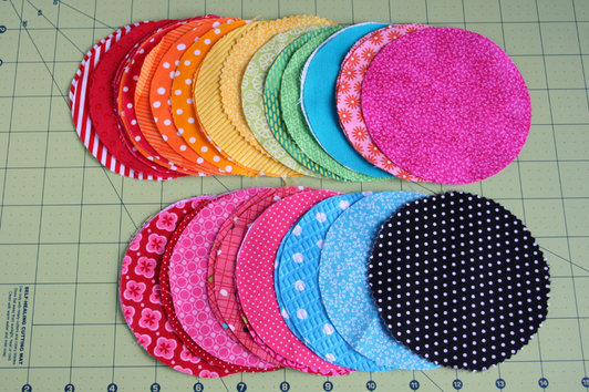 fabric-circles_product_main (532x354, 87Kb)