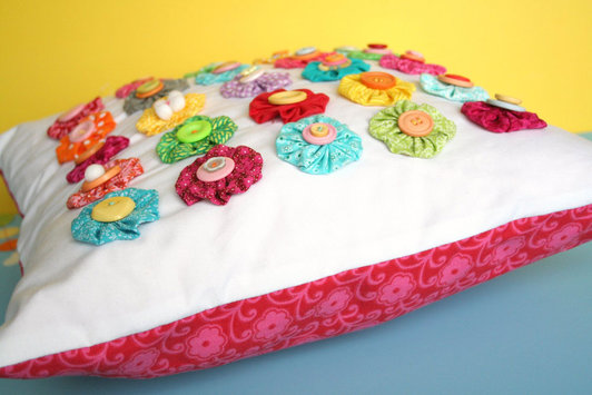pillow-side_product_main (532x355, 44Kb)