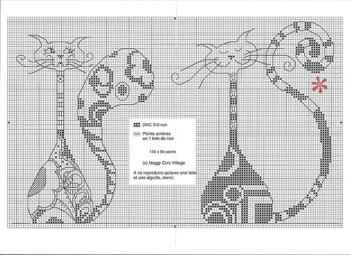 211896--49906404-m750x740-u4c0dc (700x508, 161Kb)