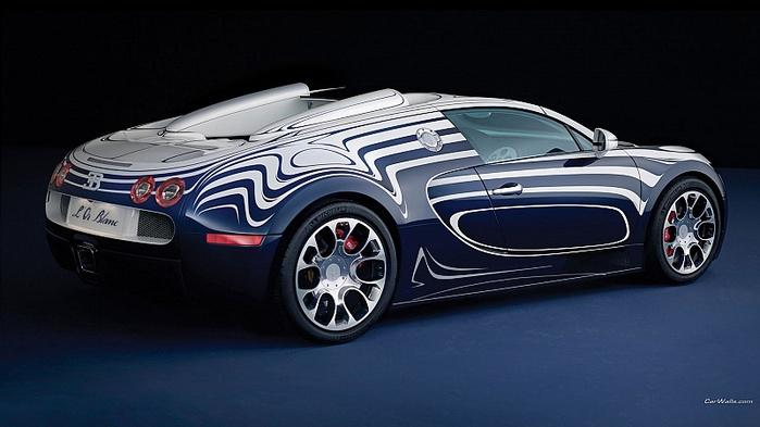 Bugatti_veyronn_152_1920x1080 (700x393, 85Kb)