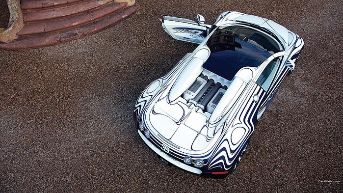 Bugatti_veyronn_155_1920x1080 (700x393, 196Kb)