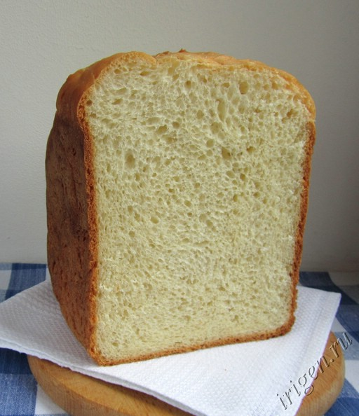 4653273_potatobread (512x594, 78Kb)