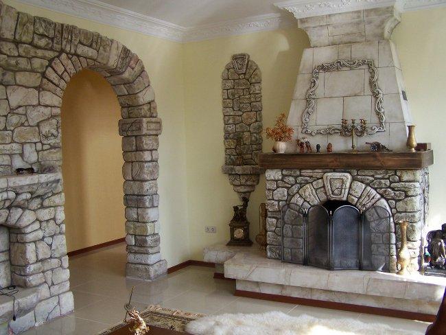 plasterboard-arch (650x488, 77Kb)