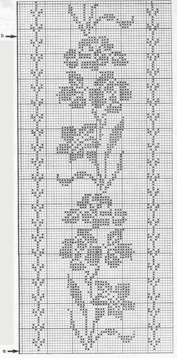 апг65шоел+ (346x700, 114Kb)