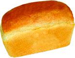 белый хлеб/4347000_m46 (155x120, 6Kb)