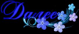 Далее с цветочками (271x117, 34Kb)