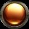 ори (60x60, 9Kb)