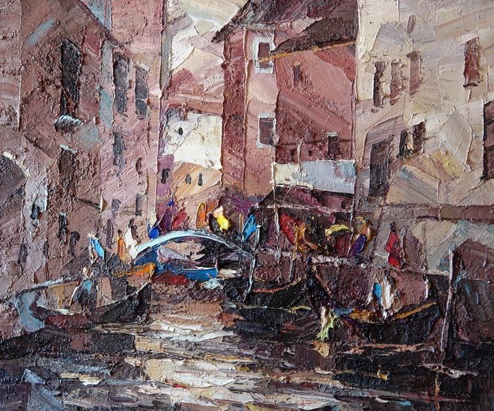 Venezia_16_B (700x583, 277Kb)