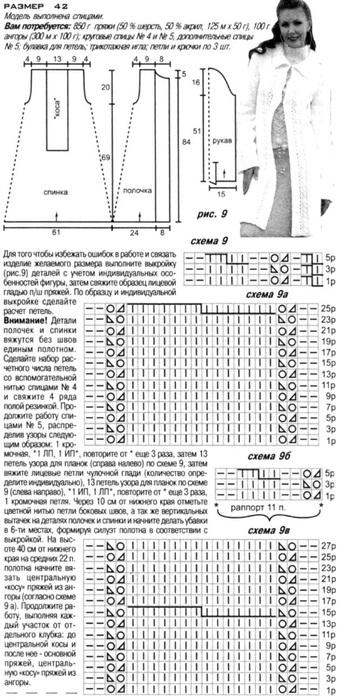 kard-spi2 (343x700, 119Kb)