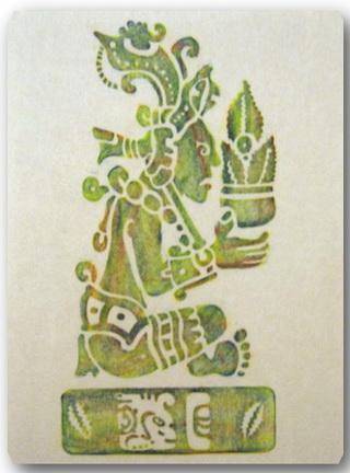 corn Maya(1) (320x432, 47Kb)