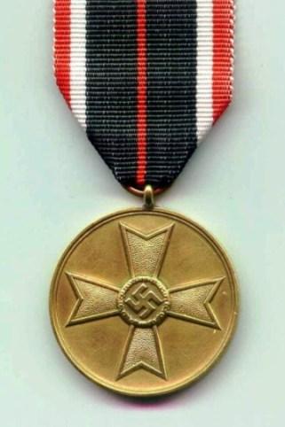 04 За военные заслуги медаль (321x482, 37Kb)