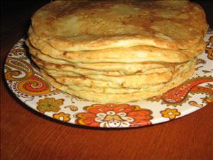 1330070028_recept-na-maslenicu-bliny-ovoshhnye-duyet (300x225, 15Kb)