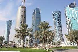 Катар (275x183, 10Kb)