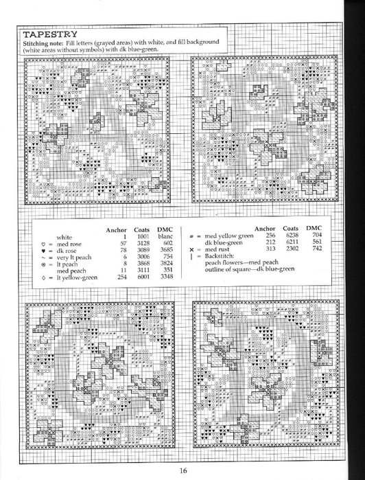 alfaflowerImage16 (532x700, 268Kb)