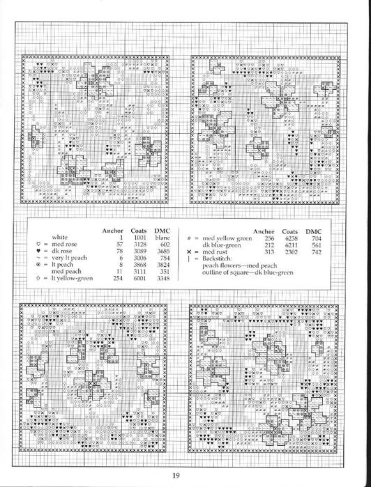 alfaflowerImage19 (532x700, 260Kb)