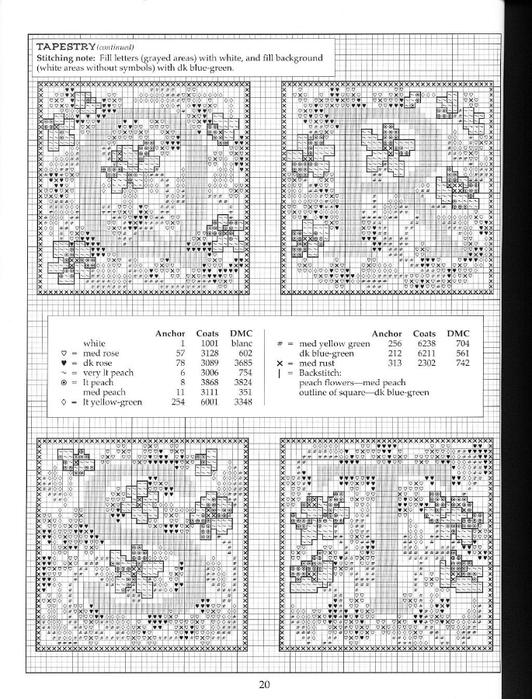 alfaflowerImage20 (532x700, 262Kb)