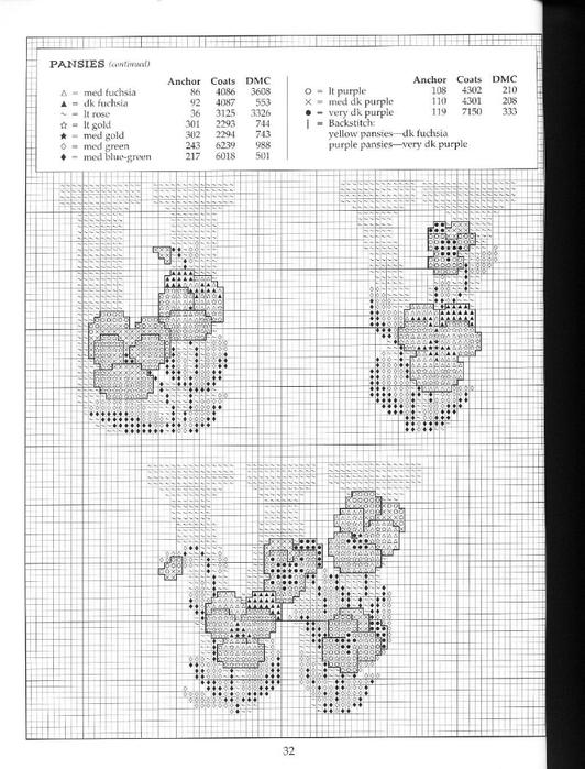 alfaflowerImage32 (532x700, 234Kb)