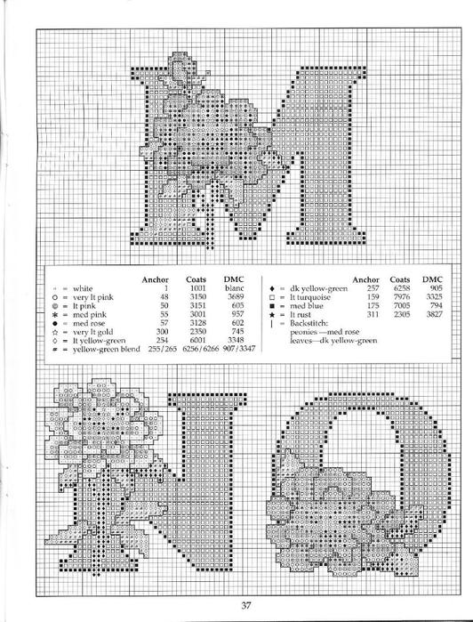 alfaflowerImage37 (532x700, 250Kb)