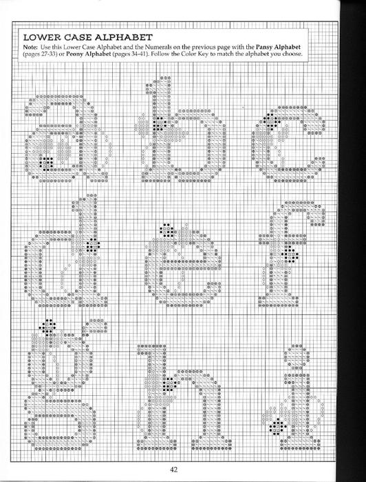 alfaflowerImage42 (532x700, 258Kb)