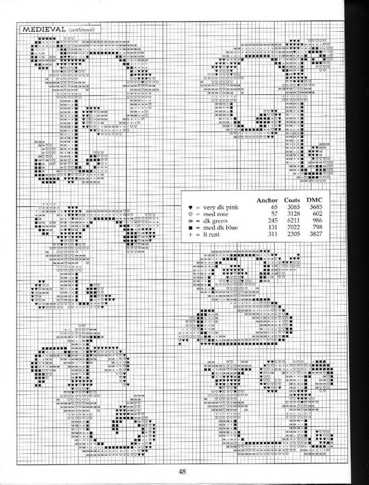 alfaflowerImage48 (532x700, 262Kb)