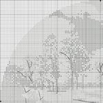 Превью 2 (700x693, 489Kb)