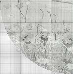 Превью 4 (693x700, 508Kb)