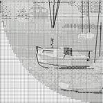 Превью 3 (698x700, 504Kb)