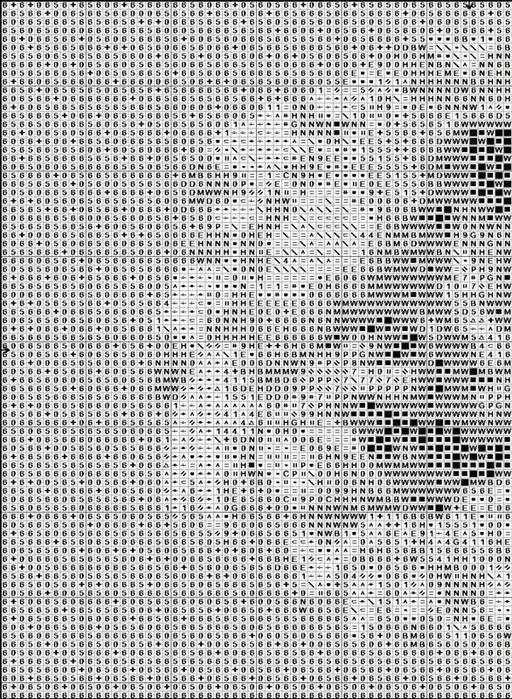 2 (512x700, 164Kb)