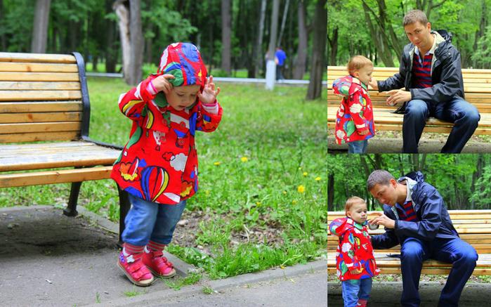 2012 05 27 Архангельское12 (700x437, 504Kb)