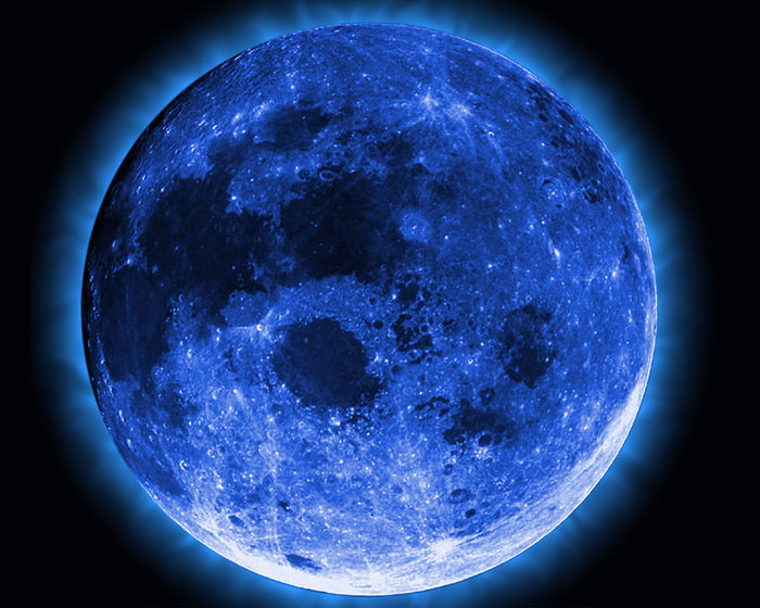 blue-moon-wallpaper-1280x1024 (700x560, 106Kb)