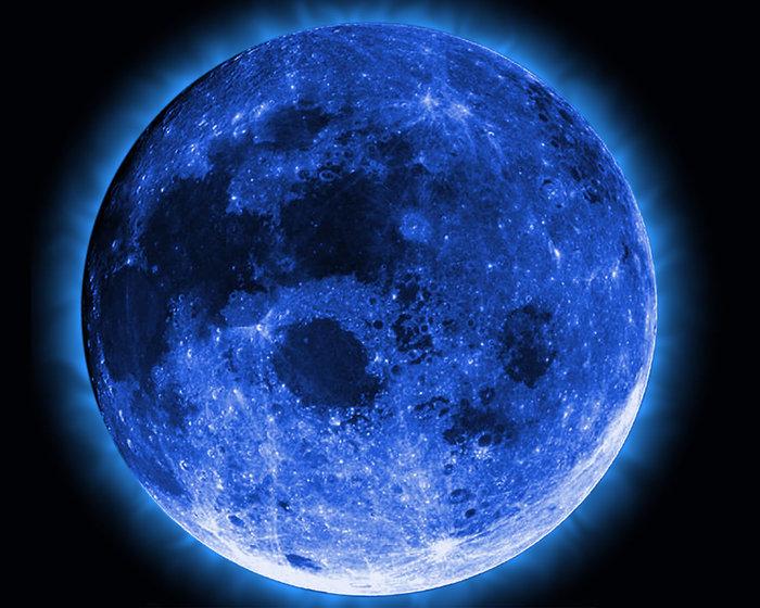 blue-moon-wallpaper-1280x1024 (700x560, 106Kb)