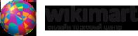 logo (197x52, 10Kb)