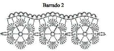e8d9ba87ca61 (400x180, 27Kb)