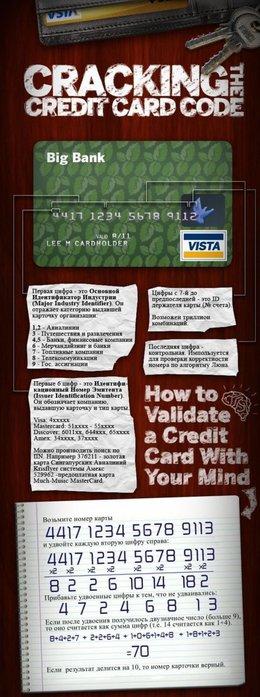 1338265798_card_01 (260x700, 58Kb)