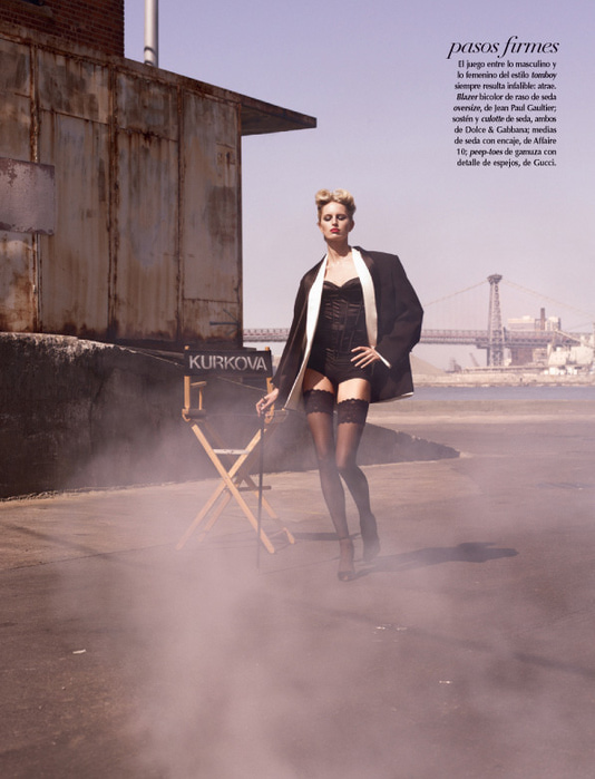 Karolina Kurkova Vogue 5 (534x700, 113Kb)