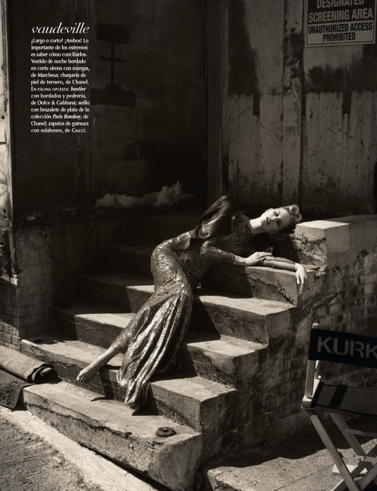 Karolina Kurkova Vogue 9 (537x700, 141Kb)