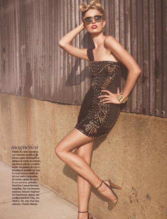 Karolina Kurkova Vogue (536x700, 169Kb)/4552399_Karolina_Kurkova_Vogue (536x700, 139Kb)