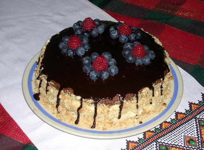 slovenian cake-6 (700x516, 521Kb)