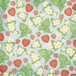 ������ dje_paper_strawberryblue (700x700, 468Kb)
