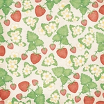 ������ dje_paper_strawberrywhite (700x700, 464Kb)