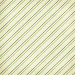 ������ dje_paper_greenstriped (700x700, 459Kb)