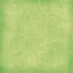 Превью dje_paper_green (700x700, 397Kb)