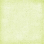 ������ dje_paper_lightgreen (700x700, 316Kb)