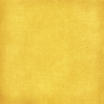 Превью dje_paper_maze (700x700, 371Kb)
