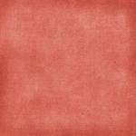 Превью dje_paper_pink (700x700, 382Kb)