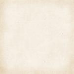 Превью dje_paper_white (700x700, 302Kb)