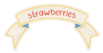 ������ dje_banner_strawberries (700x361, 169Kb)
