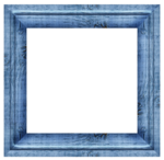 ������ dje_frame_bluewood (700x683, 525Kb)