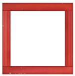 ������ dje_frame_redwood (696x700, 314Kb)