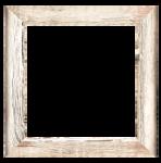 Превью dje_frame_whitewood (691x700, 458Kb)